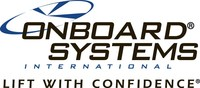 Onboard Systems logo