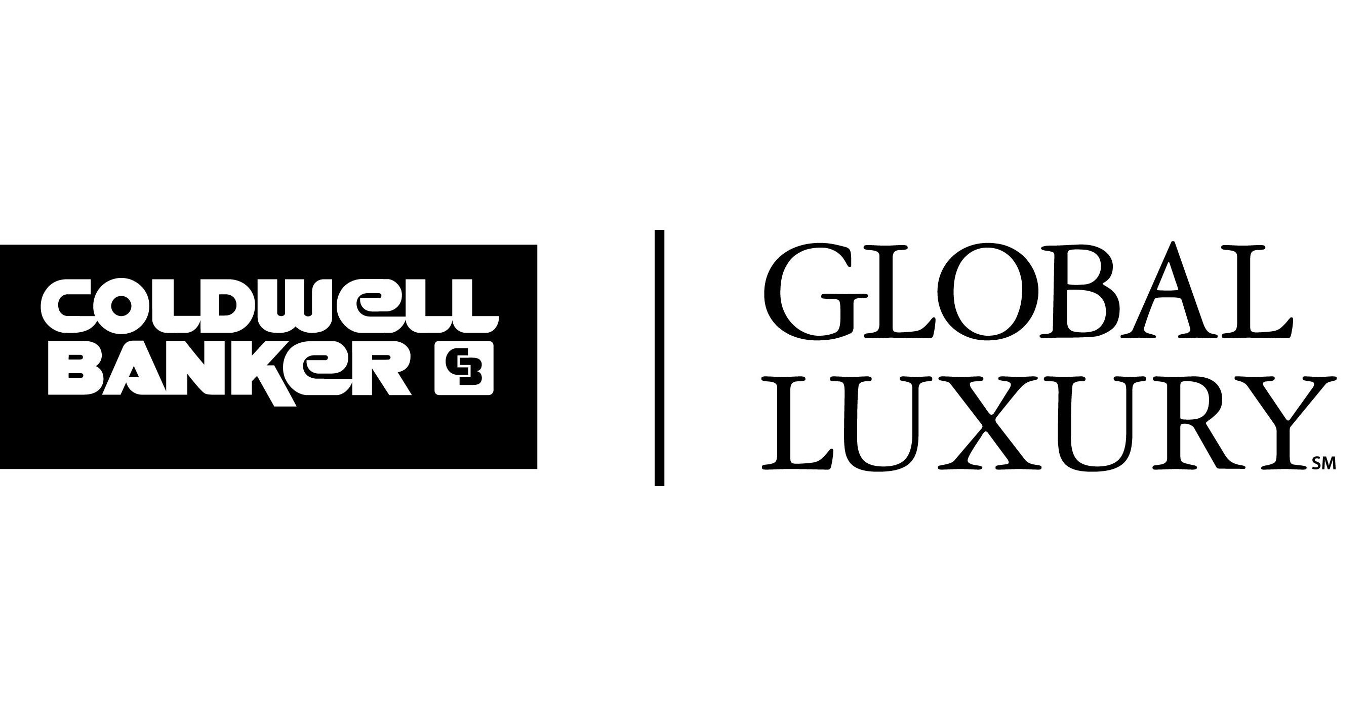 Coldwell Banker Real Estate Reimagines Global Luxury Program