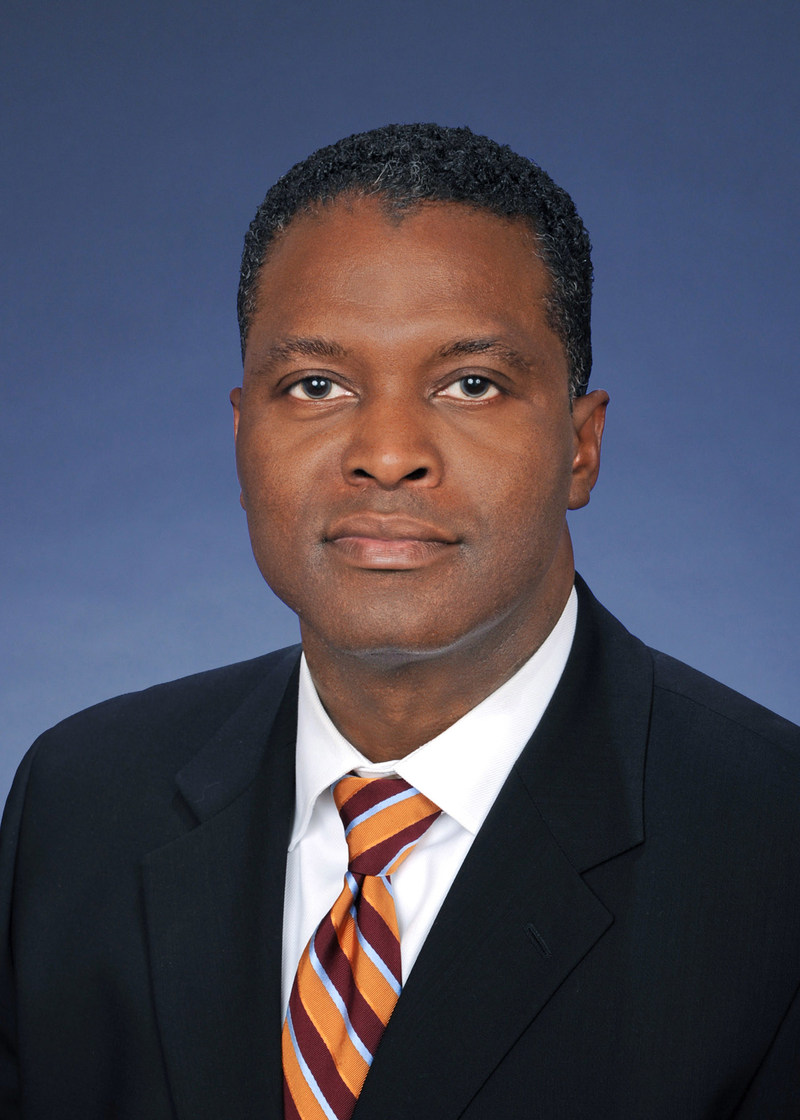 Albert (Al) Smith, Jr. has been named group vice president, Social Innovation for Toyota Motor North America (TMNA).