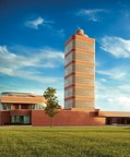 Spotlight on Innovation: Frank Lloyd Wright's SC Johnson Administration Building
