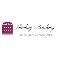 Sterling Academy for Household Assistance
