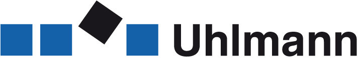 Uhlmann_Logo
