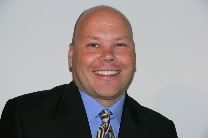 Andrew D. Gall Joins the Ontario Pharmacists Association as CEO (CNW Group/Ontario Pharmacists Association)