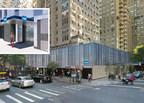 HSS Opens Ambulatory Surgery Center in Manhattan