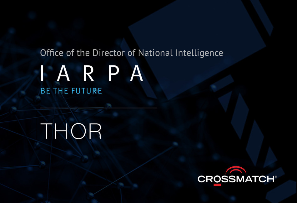 IARPA Thor program