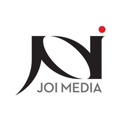 JOI Media (CNW Group/Fineqia International Inc.)