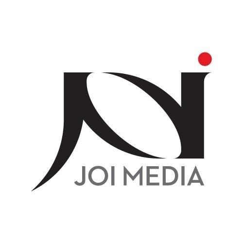 JOI Media (CNW Group/Fineqia International Inc.)