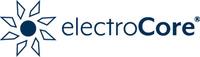 (PRNewsfoto/electroCore LLC)