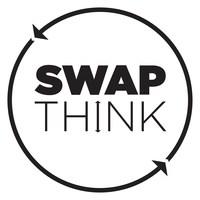 SwapThink