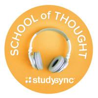 (PRNewsfoto/McGraw-Hill Education)