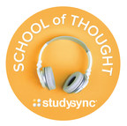 StudySync Debuts New Podcast Feature, Showcases Student Perspectives on 21st Century Learning