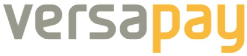 VersaPay Corporation (CNW Group/VersaPay Corporation)