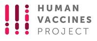 (PRNewsfoto/Human Vaccines Project)