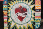 Year-long WTTW Initiative, My Neighborhood: Pilsen, Kicks Off with Intimate Documentary of City's Triumphant Mexican-American Residents