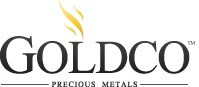 Goldco is ranked as the nation's top retirement service company for Gold and Silver IRA.