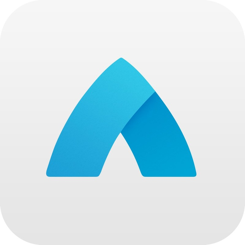 Abide - Daily guided Christian meditation through your phone