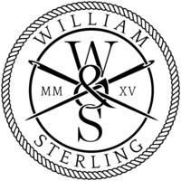 W&S Logo