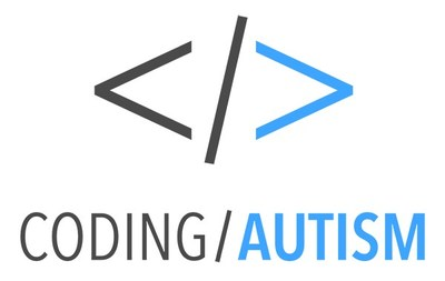 'Coding Autism' Launches to Train Adults with Autism How to Code