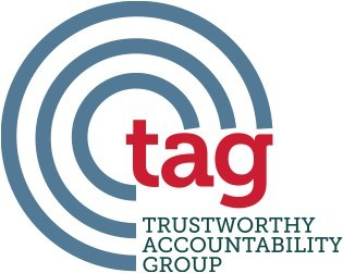 Trustworthy Accountability Group Announces More Than 200 Companies Have Applied for TAG Registration