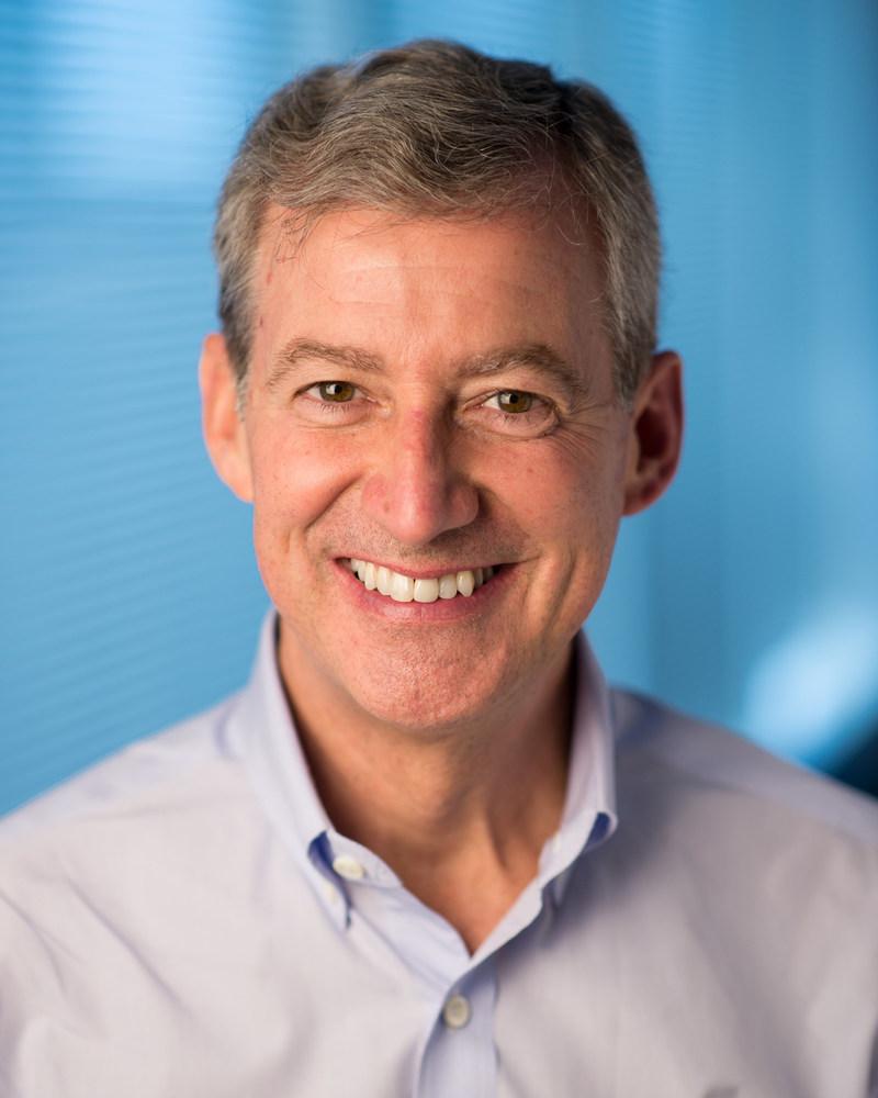 Mark O'Neil, COO, Cox Automotive