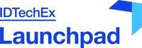 IDTechEx Launchpad Logo (PRNewsfoto/IDTechEx Show!)