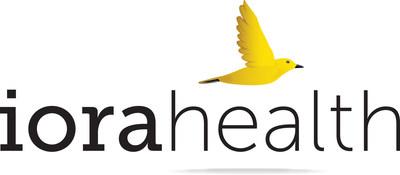 Iora Health (PRNewsfoto/Iora Health)