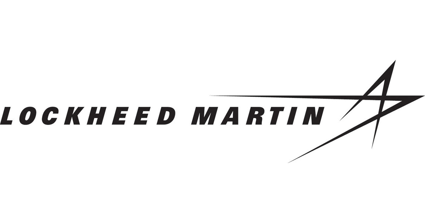 Lockheed Martin's Legion Pod Wins F-15C IRST Competition