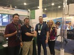 V5 Systems Wins Two Security Industry Association's New Product Showcase Awards at 2017 ISC West Trade Show