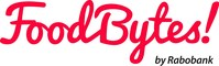Rabobank, a premier bank to the global food and agribusiness industry, will bring its pitch competition-meets-networking event FoodBytes! to New York City on Thursday, June 15.