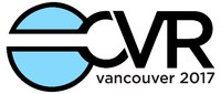 CVR 2017, Canada's biggest Virtual Reality and Augmented Reality Conference is Coming to Vancouver from May 5th-7th