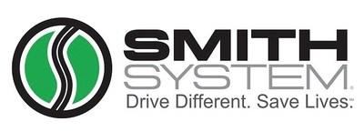 Smith System (PRNewsfoto/Smith System)