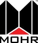 Mohr Partners, Inc.