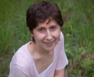 Julia Indichova