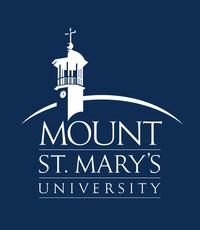 Mount St. Mary's University (PRNewsfoto/Mount St. Mary's University)