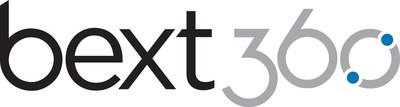 bext360 logo