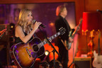 AT&T AUDIENCE Network® Announces Artist Lineup for Exclusive AUDIENCE Music Concerts