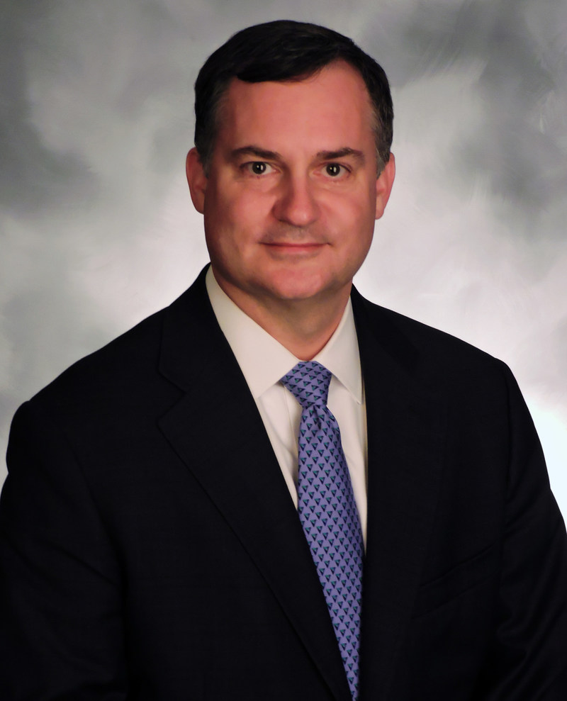 Kevin Boyle, Senior Vice President, General Counsel, Vencore, Inc.