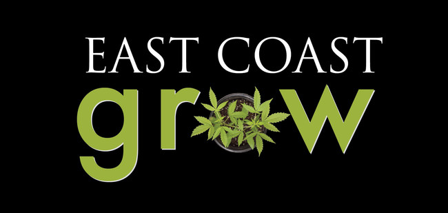 East Coast Grow