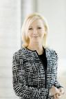 Christiane Germain, cofondatrice et coprésidente de Groupe Germain Hôtels, l'une des femmes d'affaires les plus actives au Québec, partagera son expérience professionnelle avec des gens d'affaires de la grande région de Québec. (Groupe CNW/Agence de communications LA BOÎTE À M@RC)