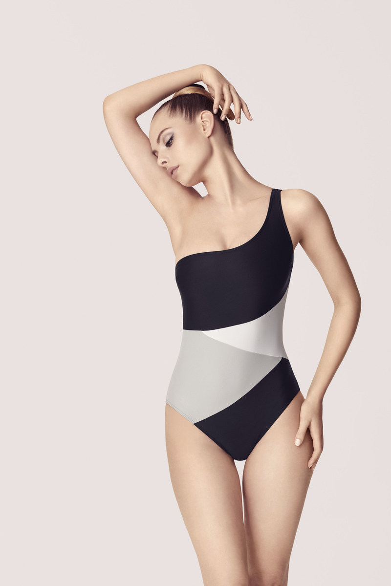 TRIPP Swim offers a classic collection with sophisticated designs.