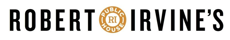 Robert Irvine's Public House