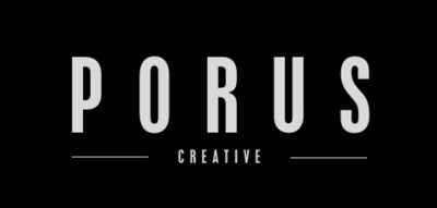 Porus Creative helps brands and agencies develop the creative assets they need for programmatic and dynamic marketing. (CNW Group/Porus Creative)