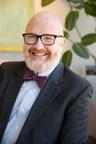 Dallas' Amy Stewart Law Adds Insurance Coverage Litigator Larry G. Cassil Jr.
