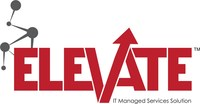 ELEVATE IT Managed Services Solution