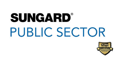 Smart Horizons announced today that SunGard Public Sector has joined a growing list of partners having certified interfaces to its 9-1-1 Adviser product.