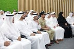 Twenty-Eight Agreements Between Government Departments and Innovative Companies: Dubai Future Accelerators Concludes 2nd Round