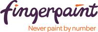 (PRNewsfoto/Fingerpaint Marketing)