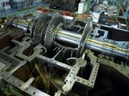 The Czech Republic: The Heart of Doosan Group's Global Steam Turbine R&D