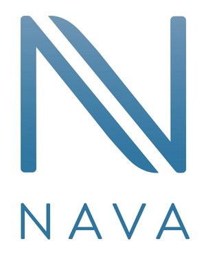Nava Health & Vitality Center Announces Partnership with Personal Training App to Expand Services into Fitness