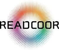 ReadCoor logo